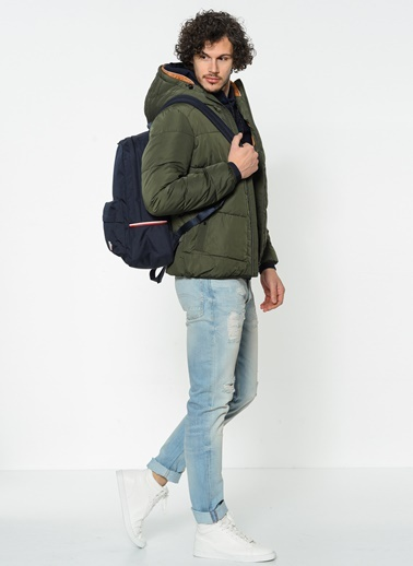 Jean Pantolon | Ronnie - Regular Tapered-Tommy Hilfiger